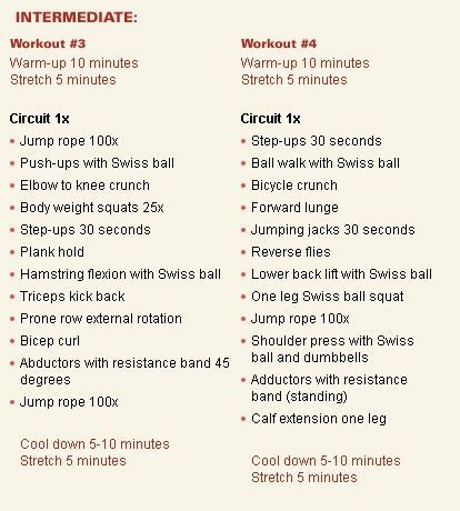 workout imagesite workout on good workout  6 pack abs