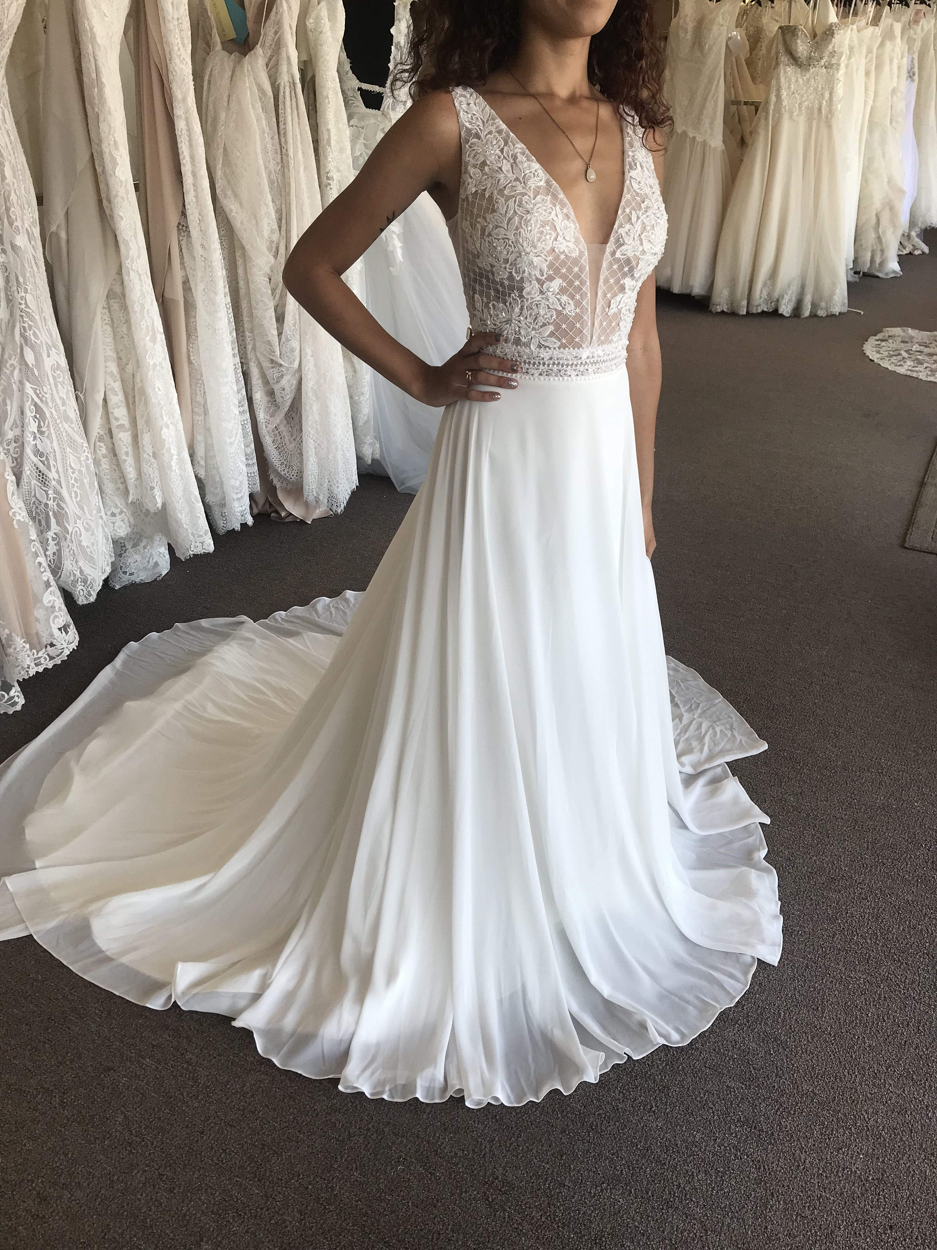 Pin By Wendy S Bridal Fort Wayne In On Store Pictures Wedding