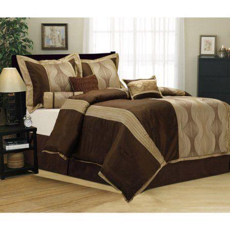Home Comforter Sets Luxury Comforter Sets Luxury Bedding Sets