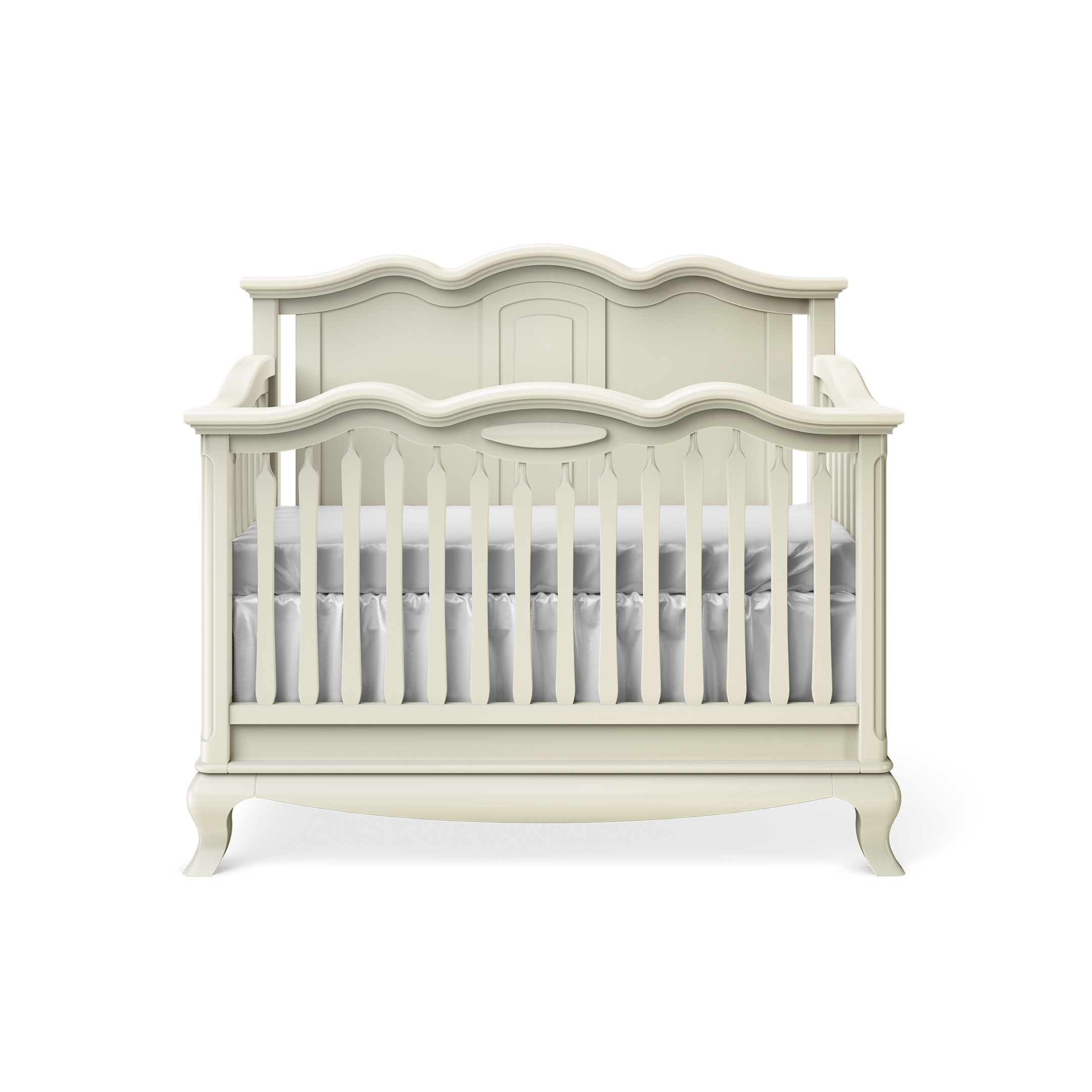 Baby cribs europe - Collections Romina Furniture Best Baby Furniture Solid Wood Baby Cribs