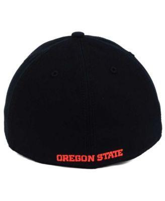 '47 Brand Oregon State Beavers Franchise Cap - Black L