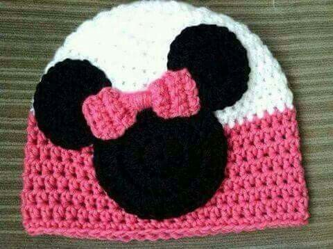 Pin von Nirmal auf Crochet | Pinterest | Gehäkelte mützen, Mütze und ...