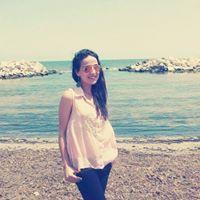"Piratage du compte ""Khouloud Ben Kilani"" | Facewoot"