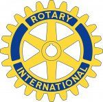 A founding principle of Rotary was to meet periodically to enjoy camaraderie and enlarge ones circle of business and professional acquaintances.