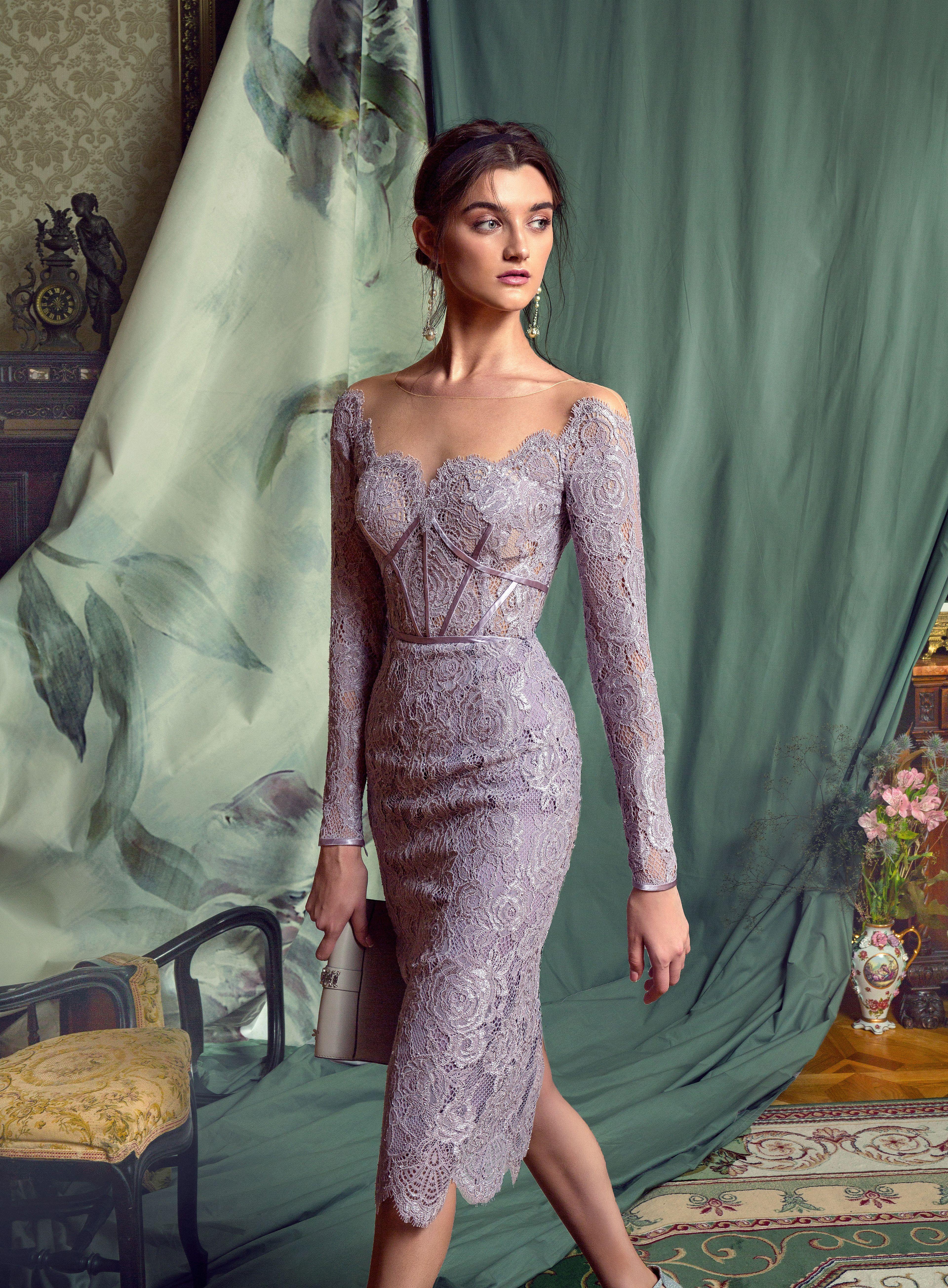 Colourful Dreams Collection Evening Fashion Papilio Boutique Gala Dresses Fancy Dresses Beauty Dress [ 5214 x 3840 Pixel ]