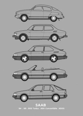 Pin Van Tal Attila Salomon Op Cars In 2020 Decoratie