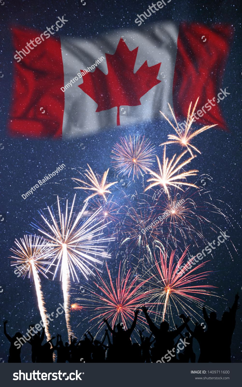 People Looks Holiday Fireworks On Independence Day Of Canada Flag In Sky Ad Aff Fireworks Independence People Holiday In 2020 Fireworks Holiday Independence Day