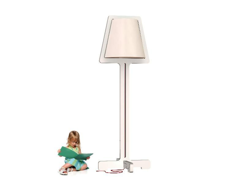 Lamp Kinderkamer Design : Champi by thierry bataille light up my life! pinterest