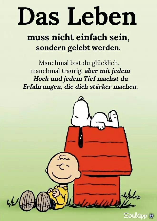 Pin by Lou De Guzman on Snoopy (With images) German