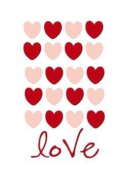 Valentine's Day ... #SanValentin #Ideas #EnergySistem