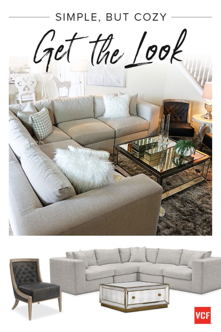 Style Your Living Room Livingroom Layout Living Room Designs