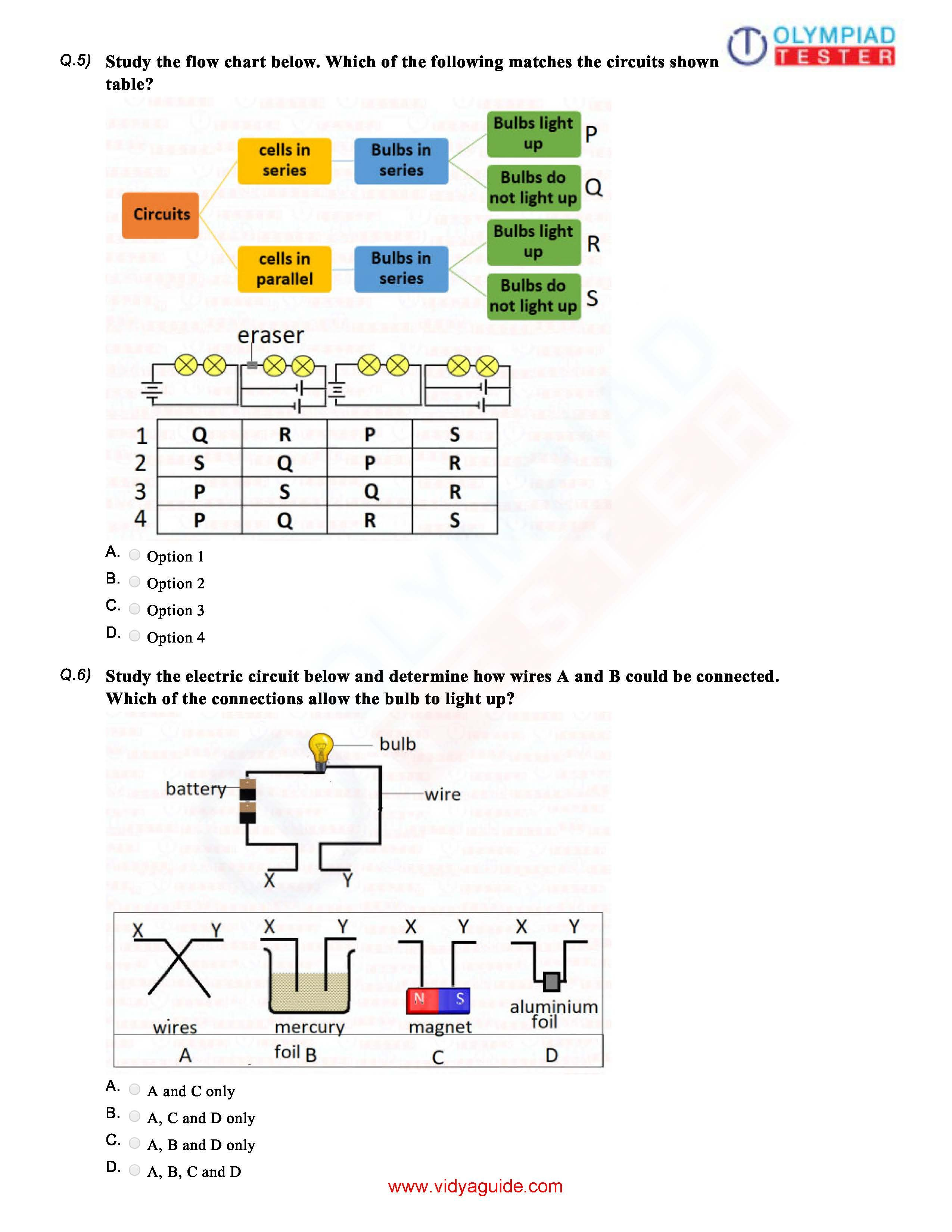 Class 6 Science Electricity Circuits Worksheet 02 Angle Relationships Worksheet Relationship Worksheets Phonics Worksheets Free [ 3300 x 2550 Pixel ]