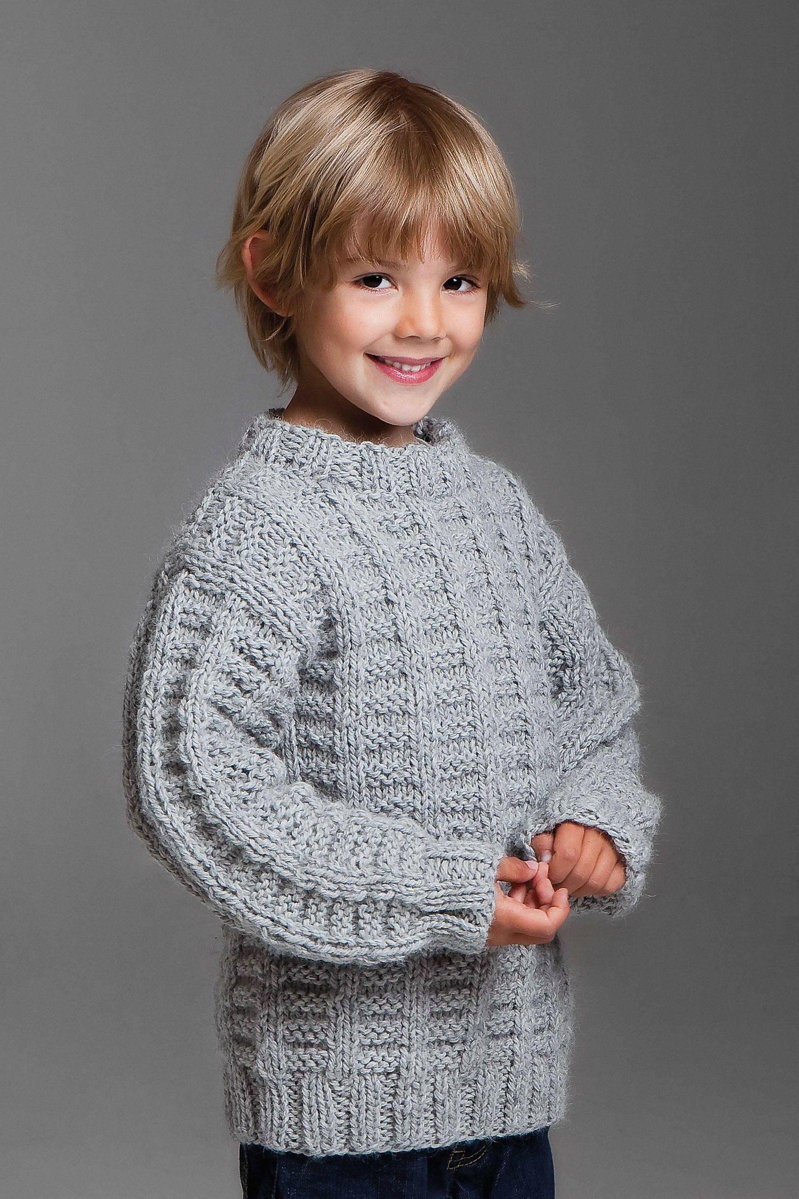 mohair pinterik0 | boys kids merino alpaca faroese sweaters bulky ...