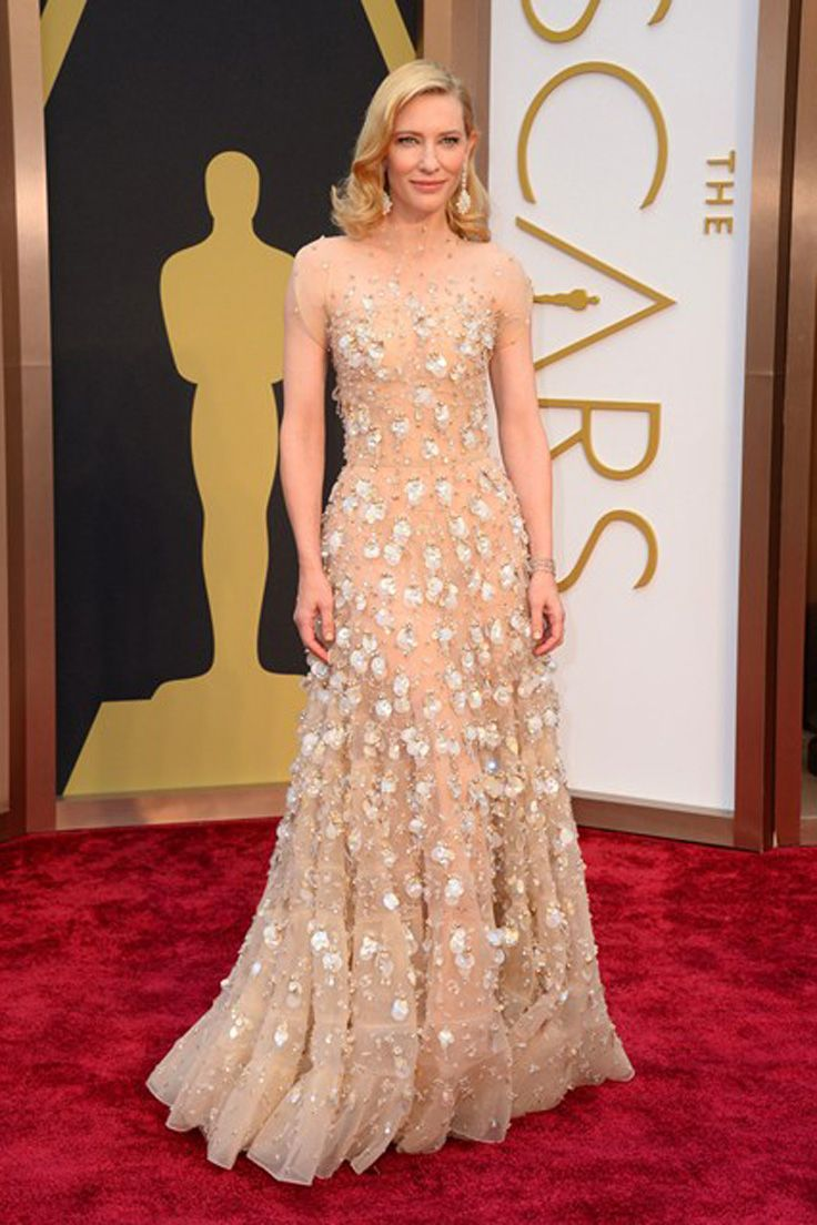 Emmy fashion 2014 best red carpet dresses blogher - 1000 Images About Gowns On Pinterest Red Nicole Kidman And Red Carpet Looks