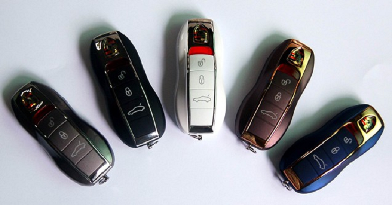 Car Keys Car Key Fob Replacement Car Cool Cars