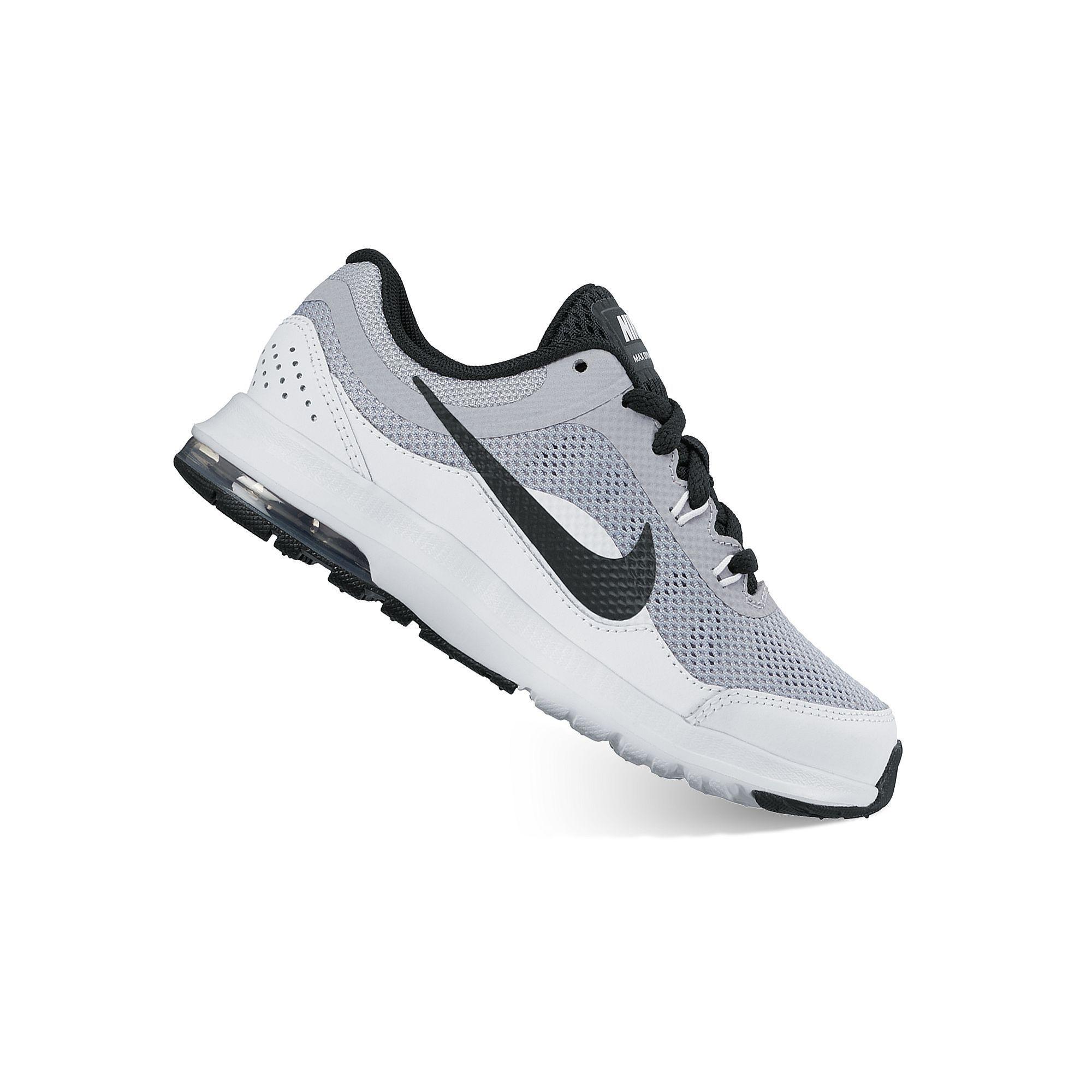 8ff19c1a2f ... Nike Air Max Dynasty 2 Preschool Boys Running Shoes, Boys, ...