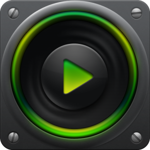 PlayerPro Music Player APK Full Version Free Download for Android