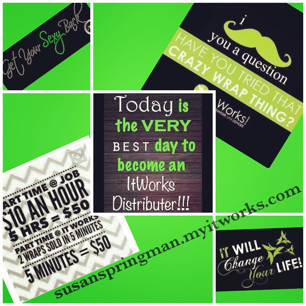 Join me today!  Ask me how to earn 1,000 bonus!  309-267-4019