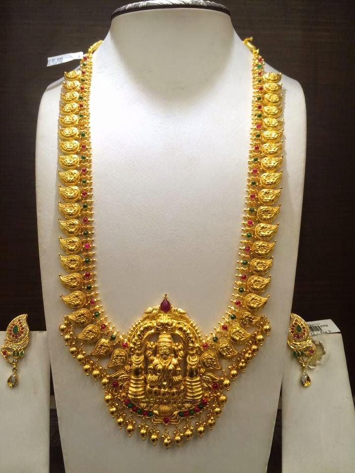 Gold Necklace Jewelry Gold Mangalsutra Designs
