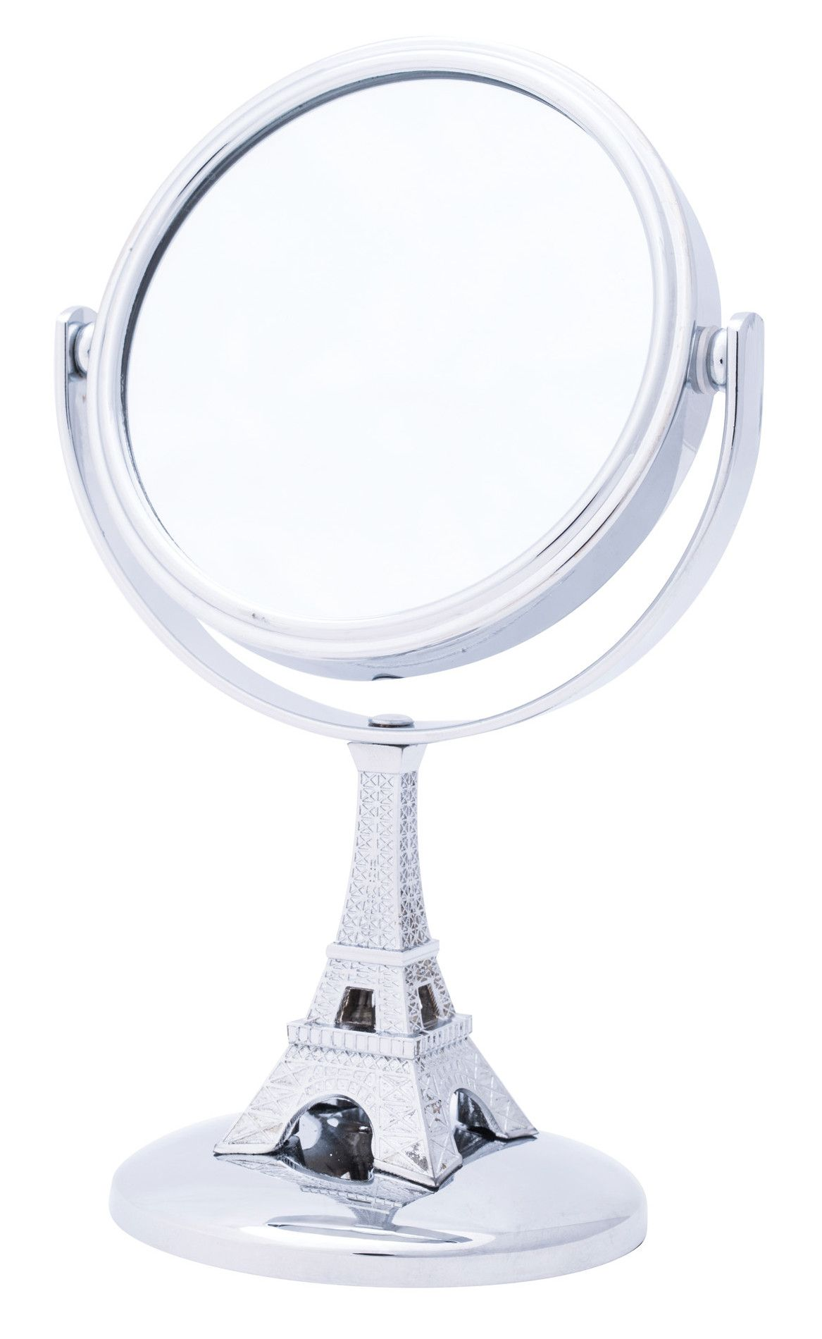 Danielle Creations Lighted Makeup Mirror