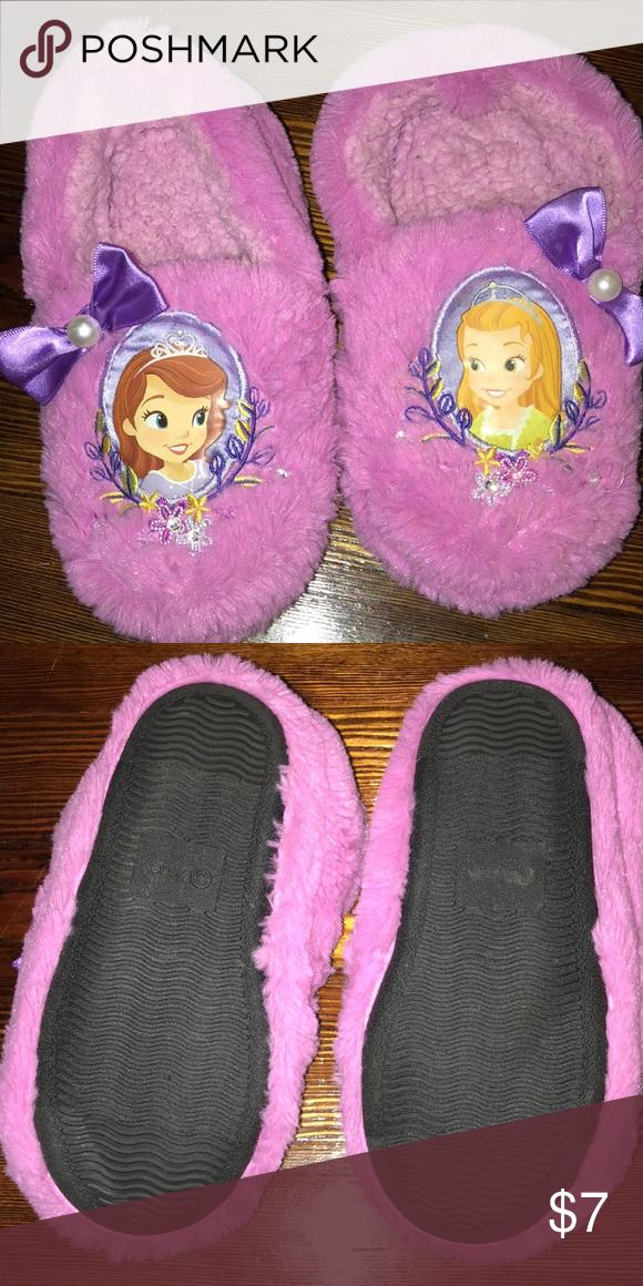 Disney girls, Disney store, Disney shoes