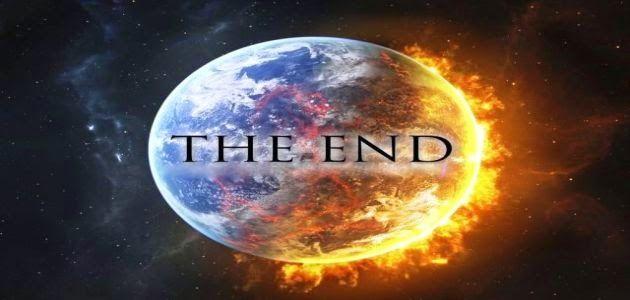 Tecnologias perigosas que poderiam significar o fim do mundo