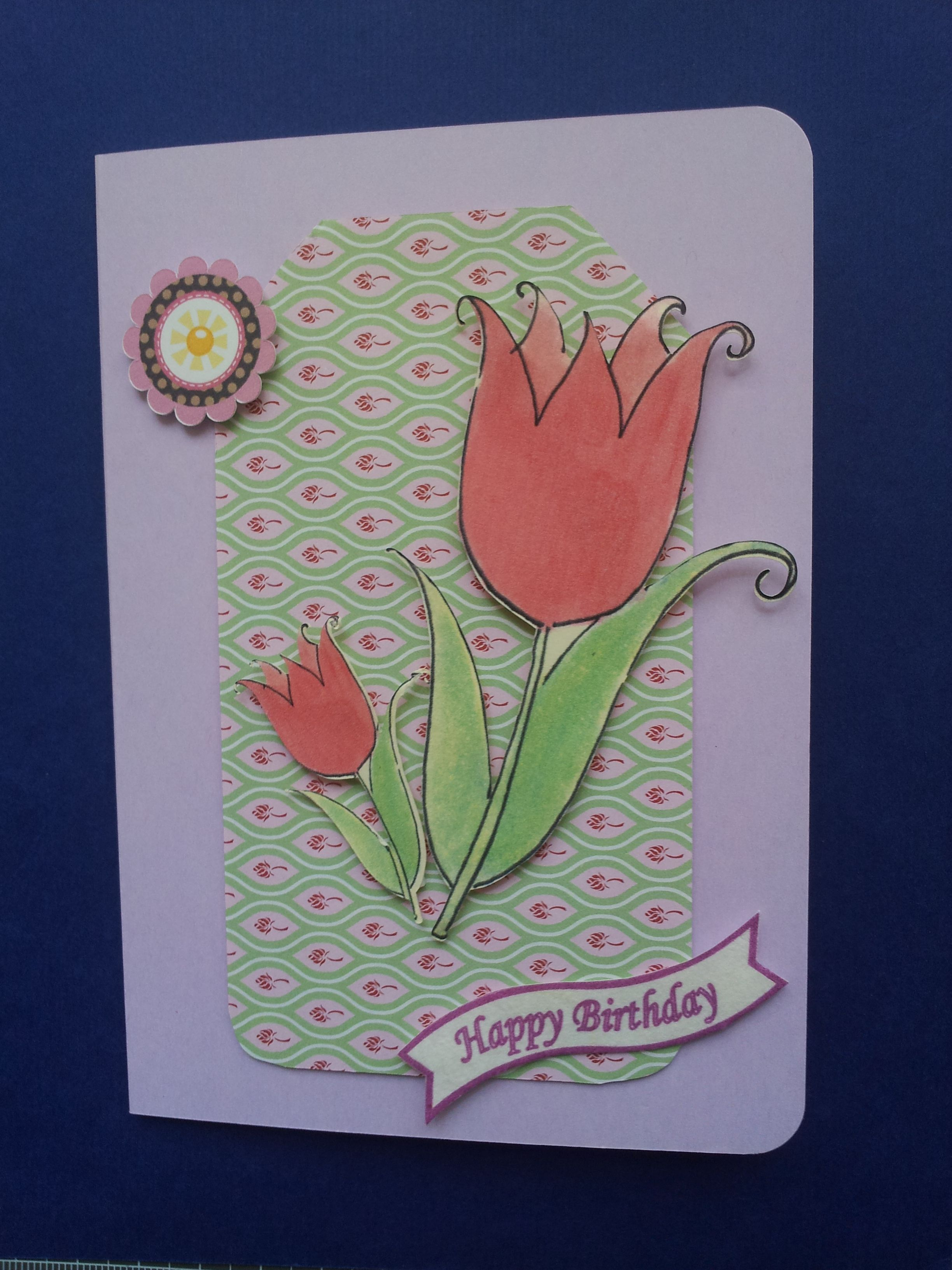 email greeting cards fathers day
