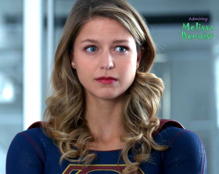 Beautiful Melissabenoist As Kara Zor El In Both Sides Now Episode Of Supergirl Season 3 Melissa Supergirl Melissa Benoist Kara Danvers Supergirl