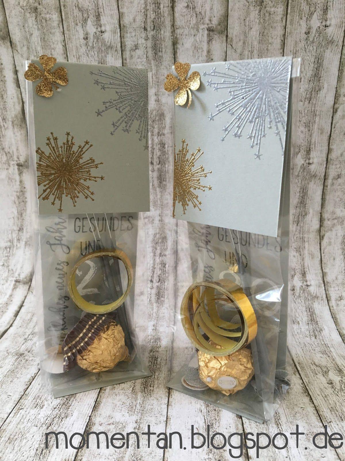 Weihnachtsgeschenke Kleinigkeiten.Pin Von Barbara Levine Auf Cards Candy Etc Paper Crafts Silvester