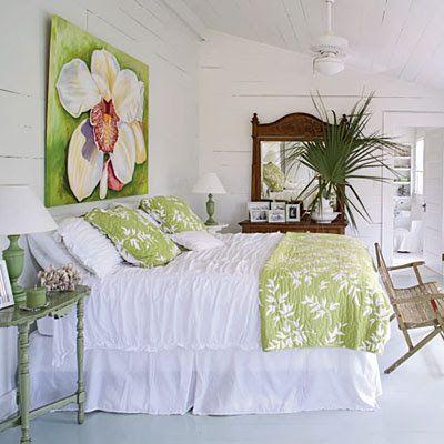 Painted floor Bedroom Chambre enfant -ado Pinterest Décor