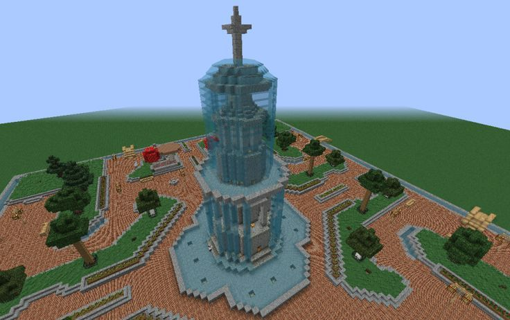 1caa783bbb445481173b7f476525aebejpg (736×462) Minecraft Pinterest