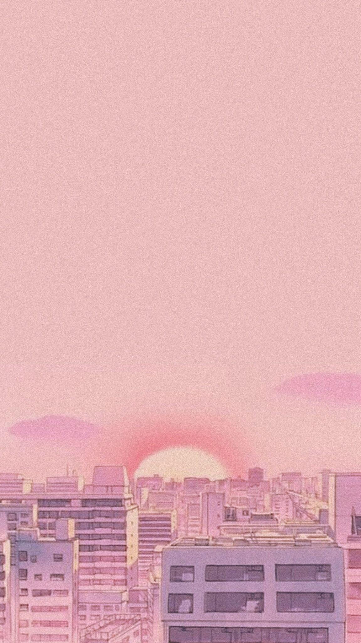 90s Anime Aesthetic Anime Wallpaper Iphone Kawaii Wallpaper Aesthetic Wallpapers