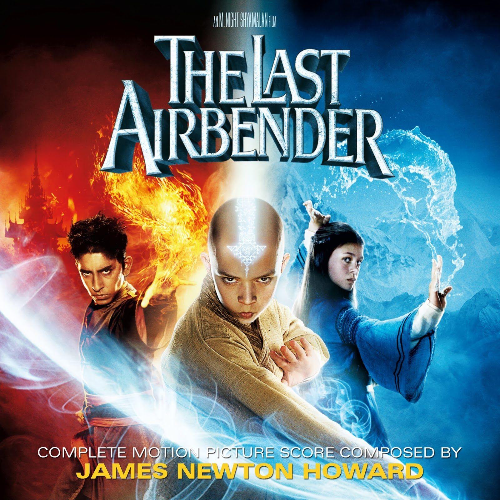 Avatar Le Dernier Maitre De L Air 2 Streaming Vf Check ... The Last Airbender 2 Movie Go Stream