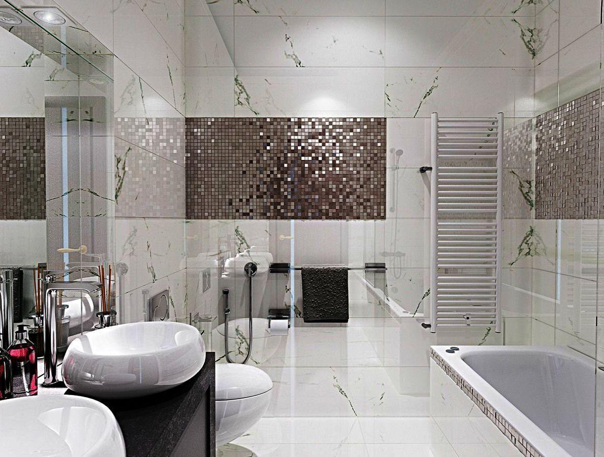 Pin On Bathroom Decor Elegant bathroom ideas pinterest