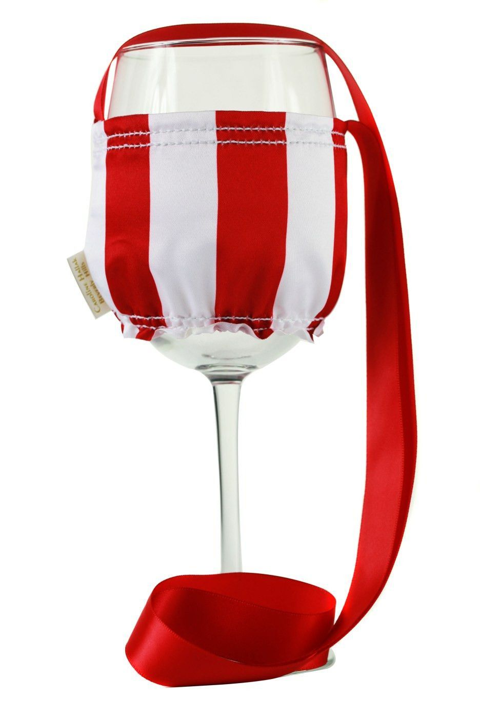 Pin By Billie Humbles On Sewing Ideas Wine Collection Large Wine Glass Wine