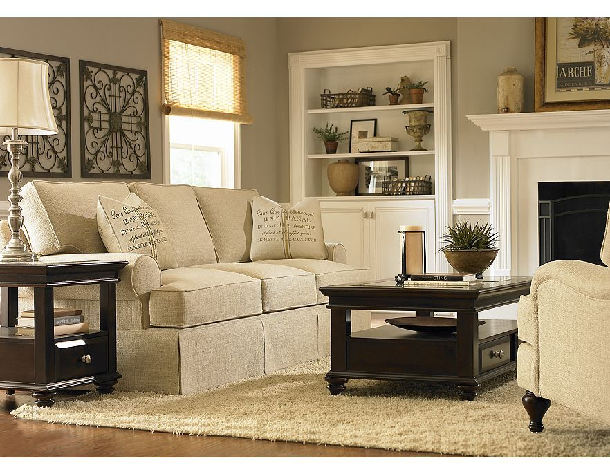 Awesome Color Scheme Idea For Living Room: Modern Furniture: Havertys Contemporary Living  Room Design Ideas 2012