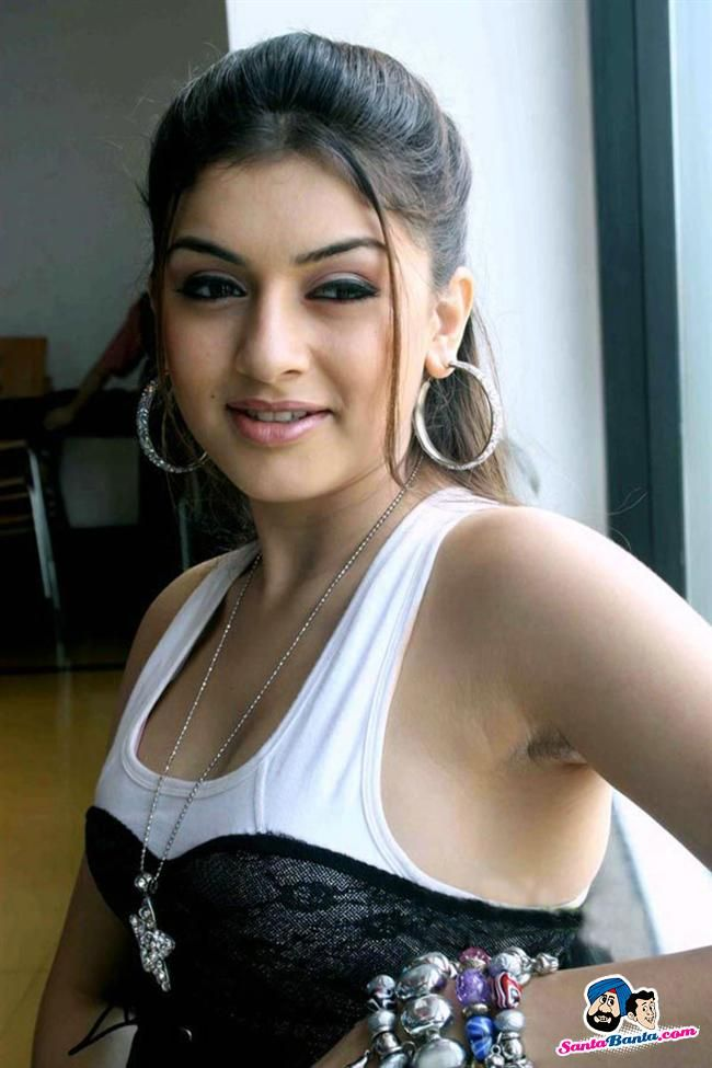 hansika motwani bogan photos