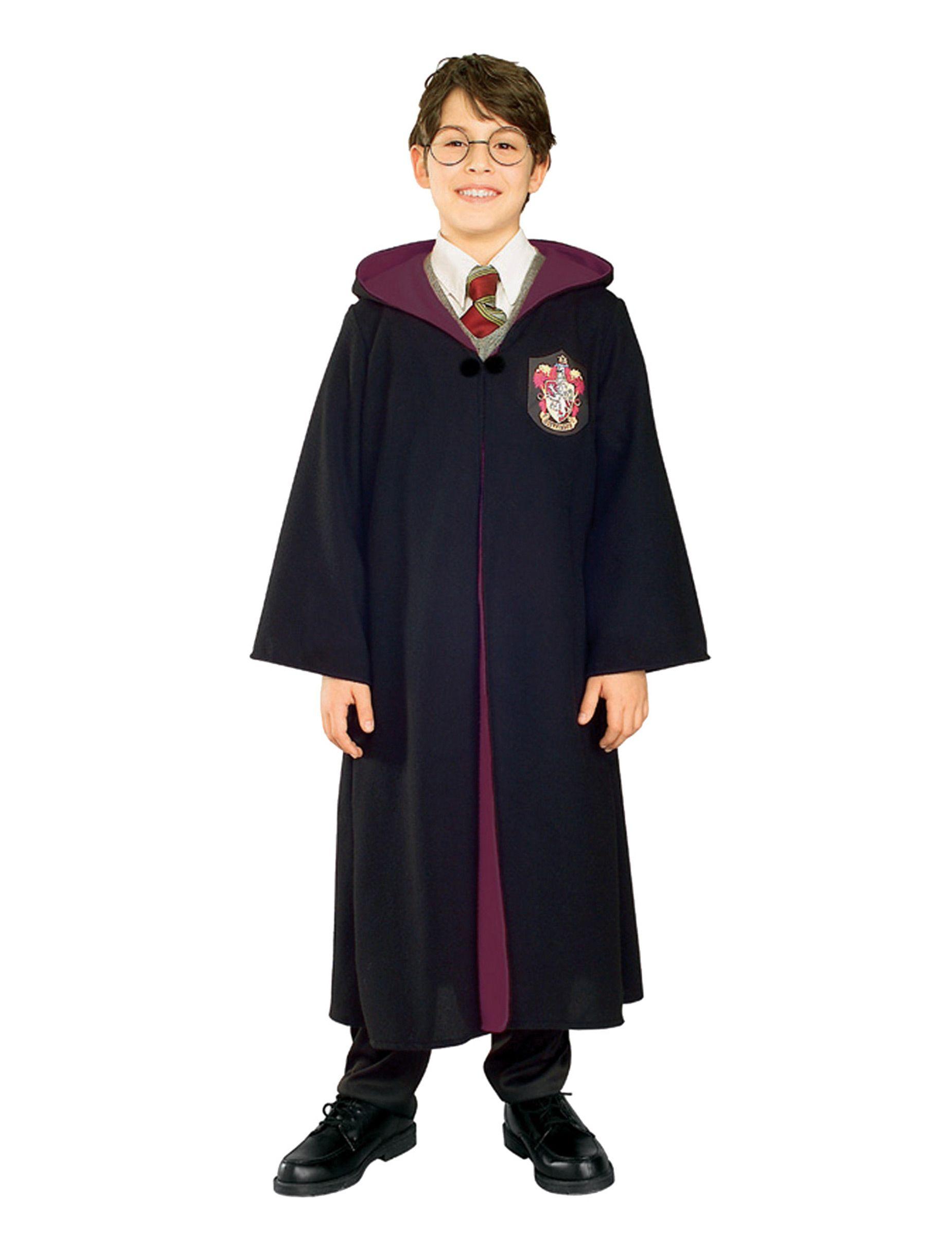 varietà di disegni e colori più alla moda ultimo design Épinglé sur Compleanno Harry Potter