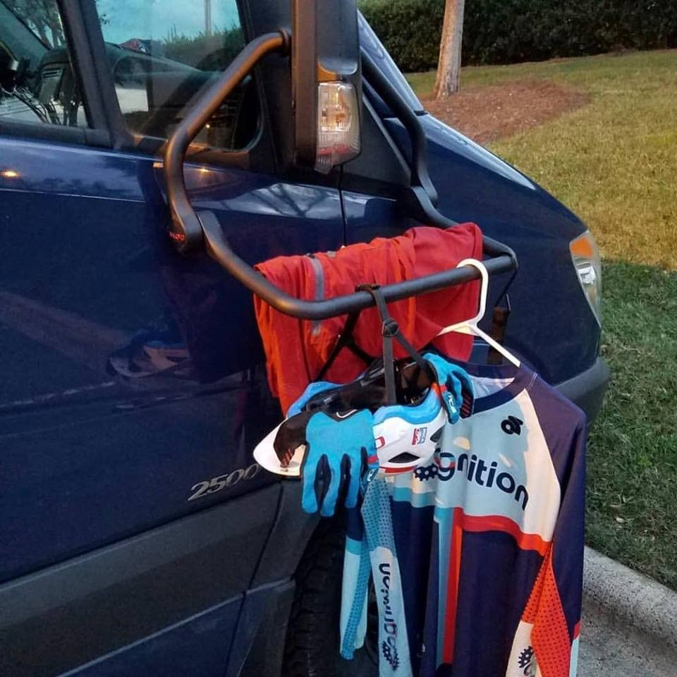 How can a Wetsuit benefit you? Best camping gear