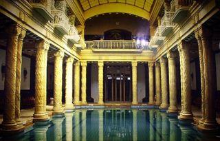 285eded2edde25300f7d5e527cdd2c9b - City Gardens Hotel And Wellness Budapest