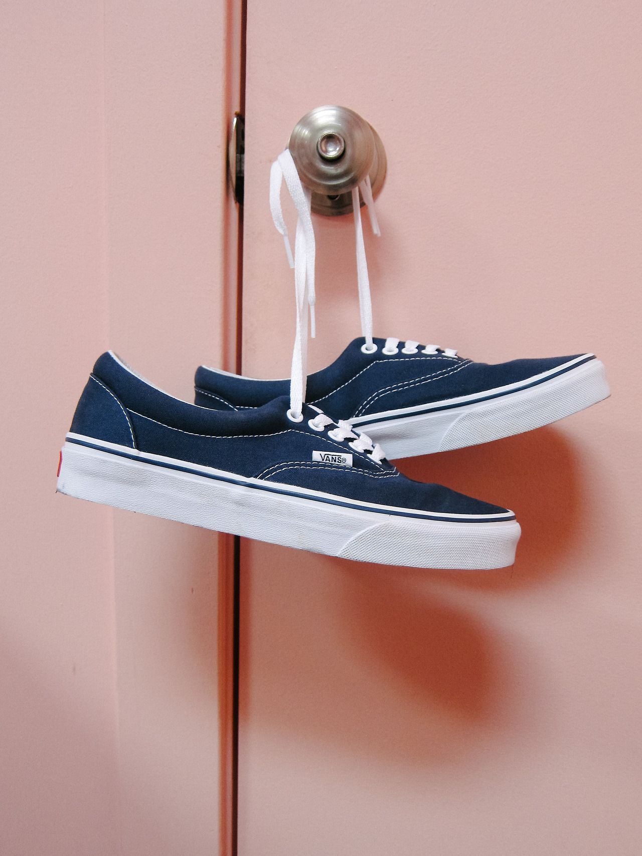 5631d2521c Hang on to summer with the Era. Shop Classics styles at vans.com ...