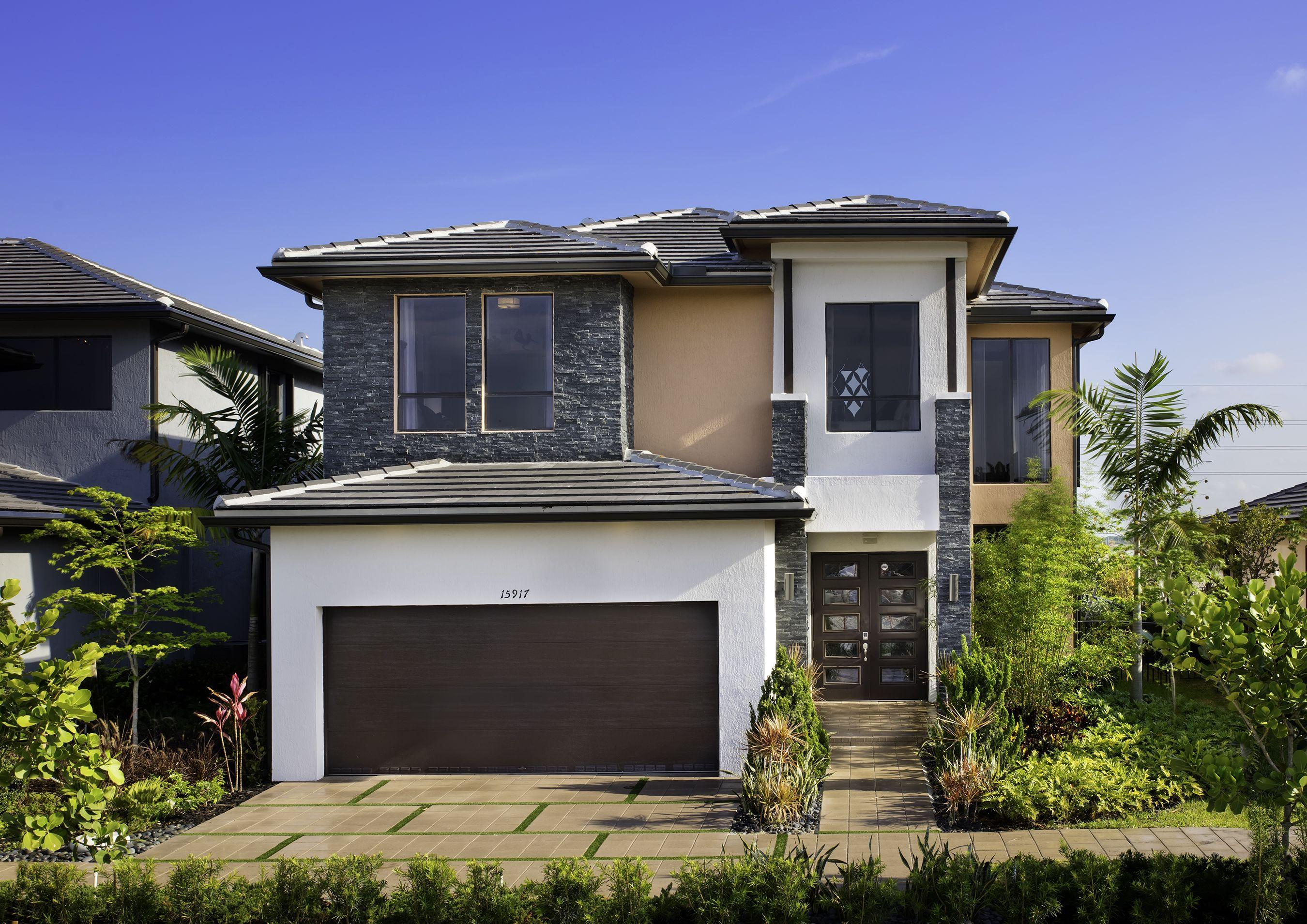 Lennar Florida Deals In Southeast Florida Lennar New Home Communities Residential Real Estate