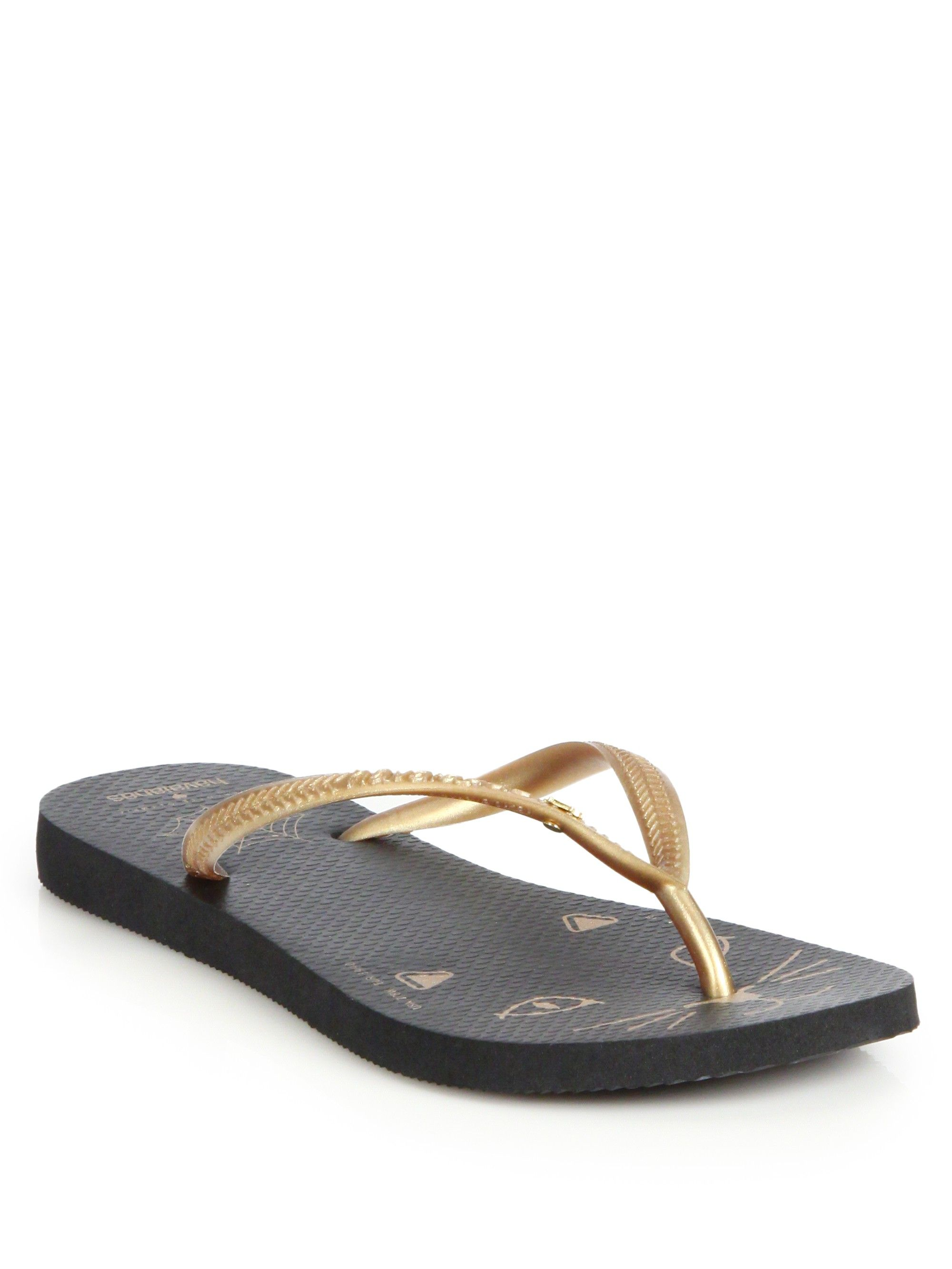 Charlotte Olympia Rubber Sandals Outlet With Mastercard Clearance Best Store To Get uSCmpFnU