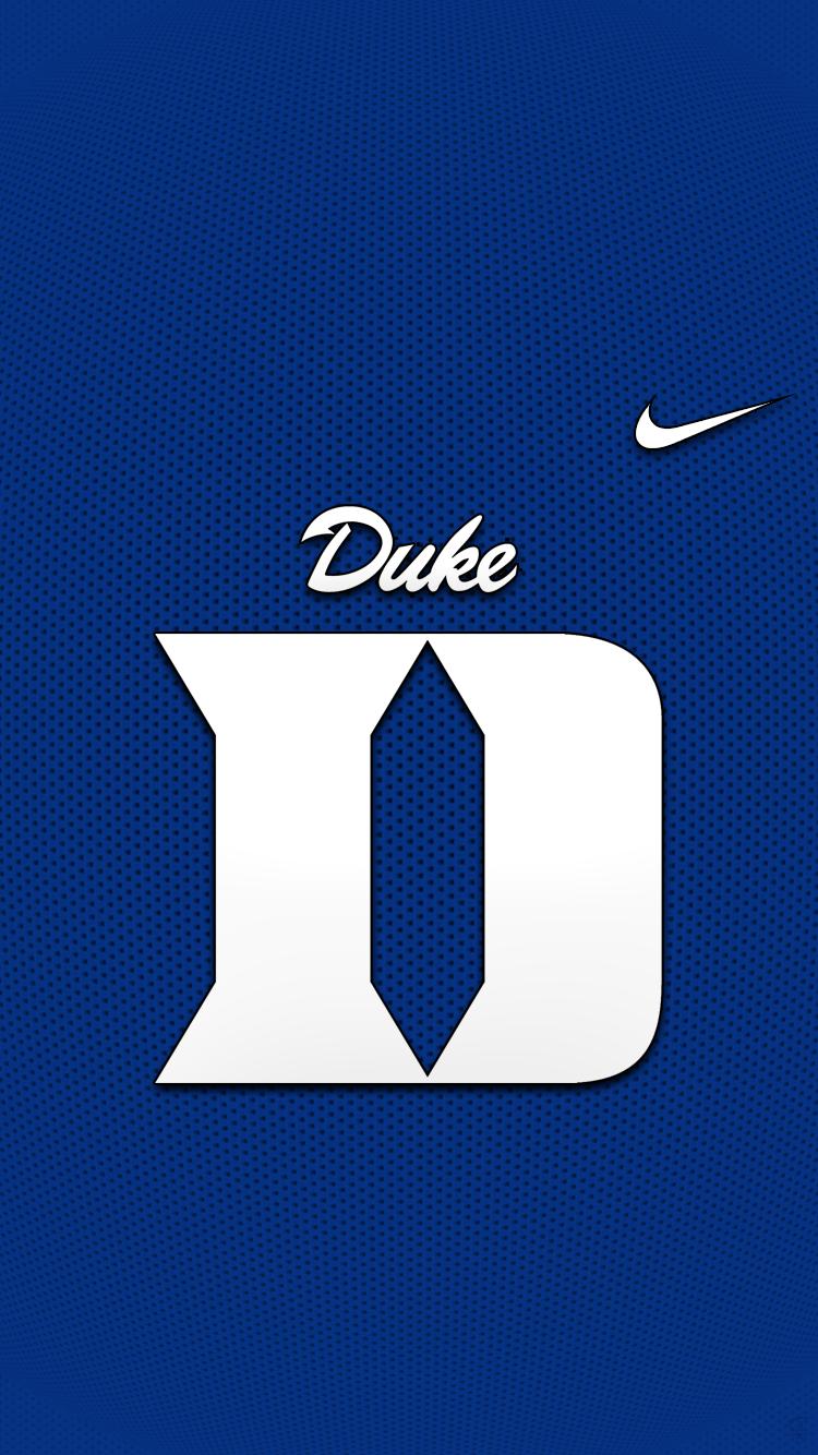 Duke Blue Devils Png 681021 750 1 334 Pixels Duke Blue Devils Wallpaper Duke Blue Devils Basketball Duke Blue Devils Logo