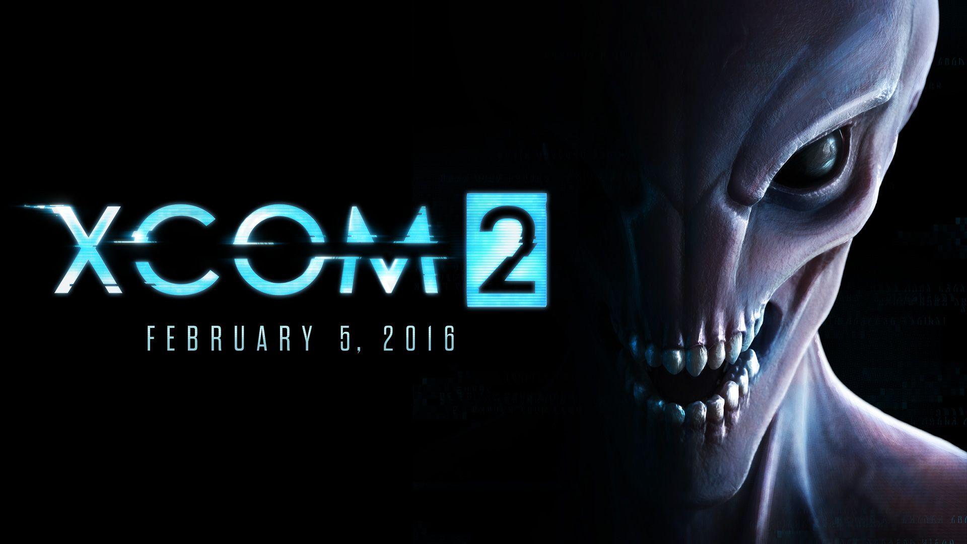 All The Info About Xcom 2 Revealed Firaxisgames Xcom2 Mit