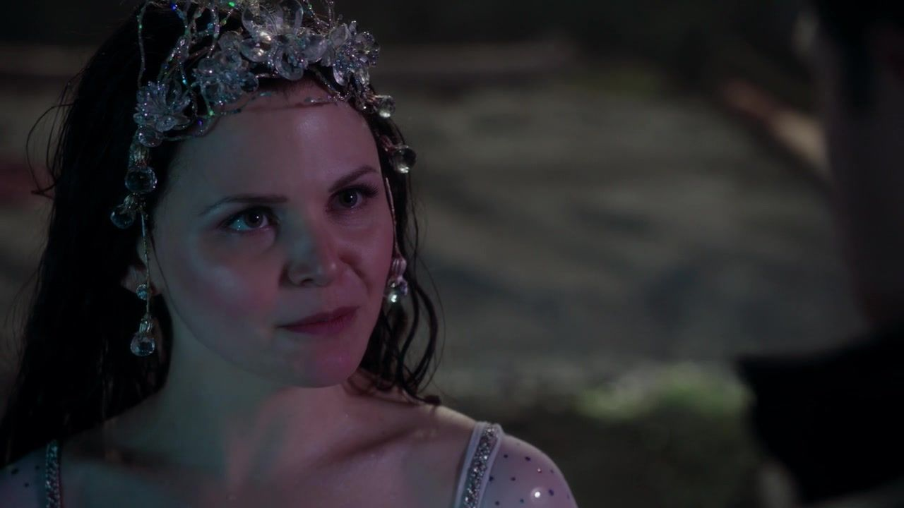 Once_Upon_a_Time_S01E13_720p__1295.jpg (1280×720)