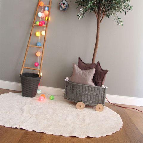Alfombras para dormitorios infantiles bebes y ni os kids - Alfombras habitacion bebe ...