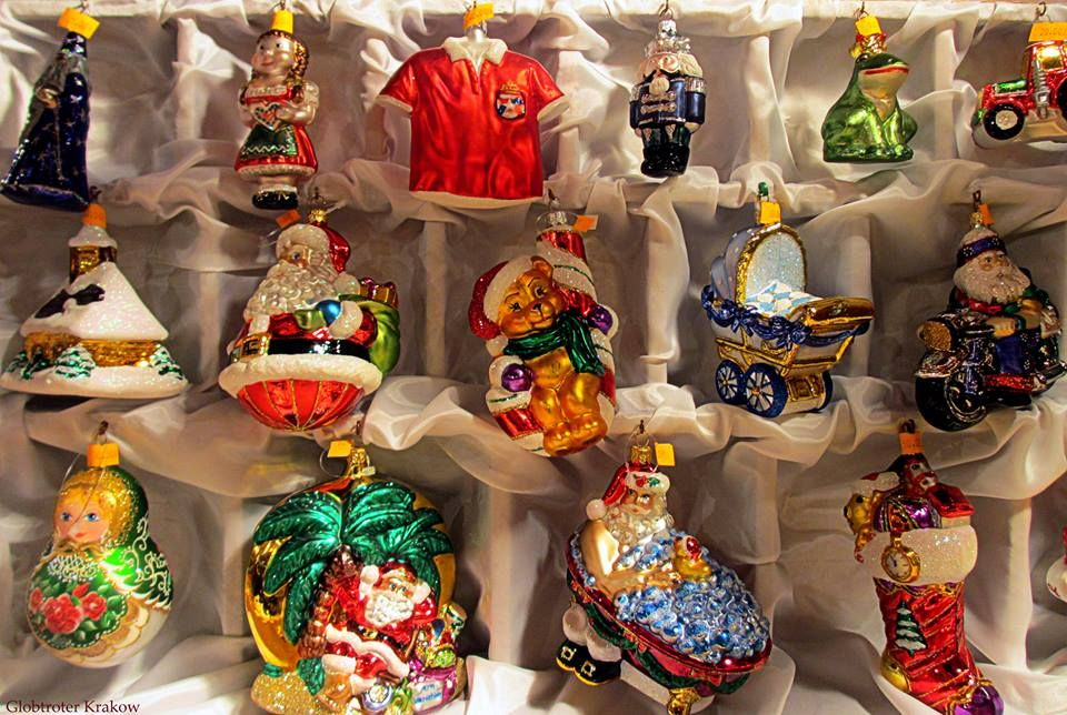 Pin by Melilotus Albus on Muinasjutt Pinterest Vintage decorations - polish christmas decorations