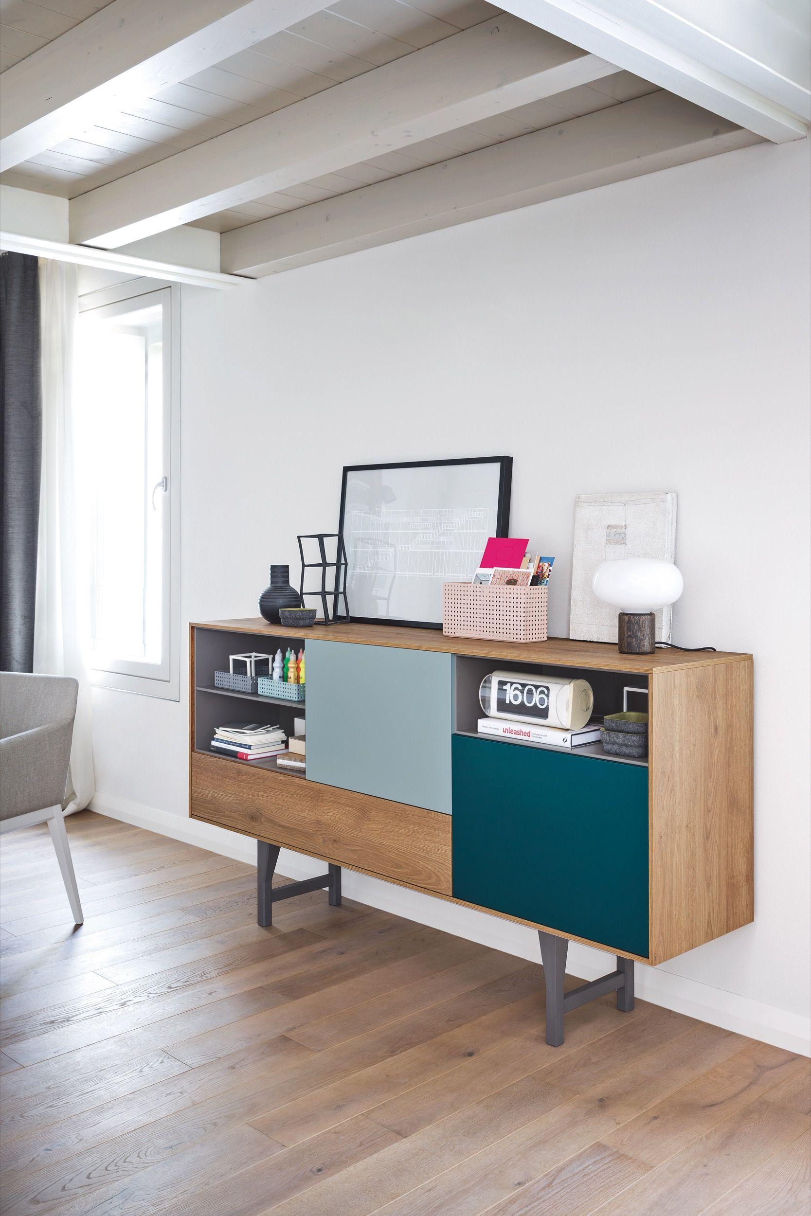 Designermöbel im von in 2020 Wohnen, Design
