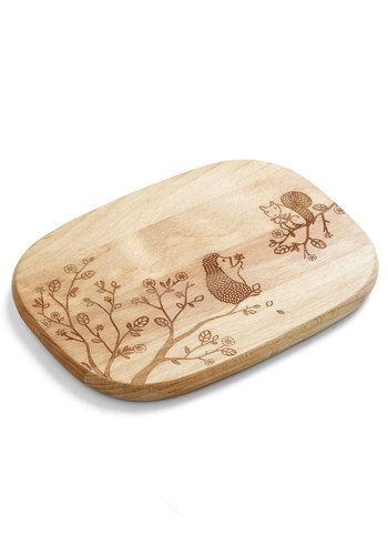 Creature Comfort Foods Cheese Board In Critters While Some Unwind With Shopping Gadgets Or Getaways You Prefer To Diy Rustic Decor Rustic Diy Rustic Decor